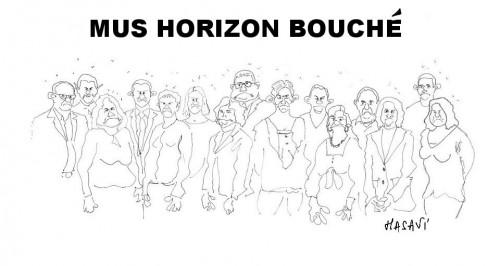 Bus horizon bouché123.jpg